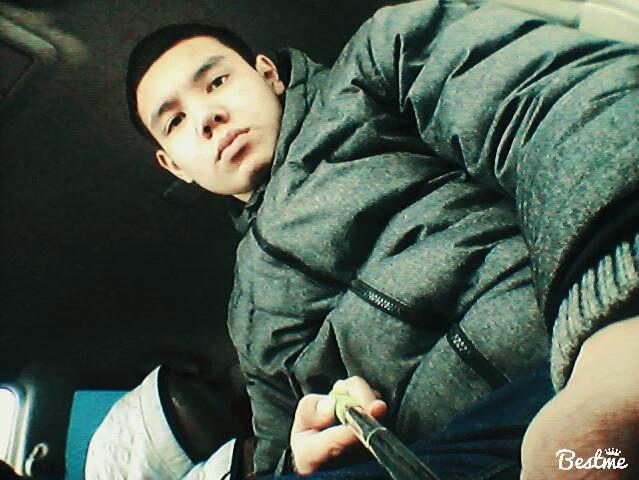 Тимур, 25, Aktobe