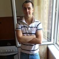 АлександрМакаревич