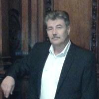АндрейТокарев