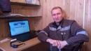 Фотоальбом Николая Кудрявцева