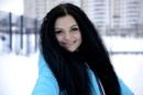 Кристина Семенцова фотография #9
