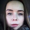 Ирина Шумерман