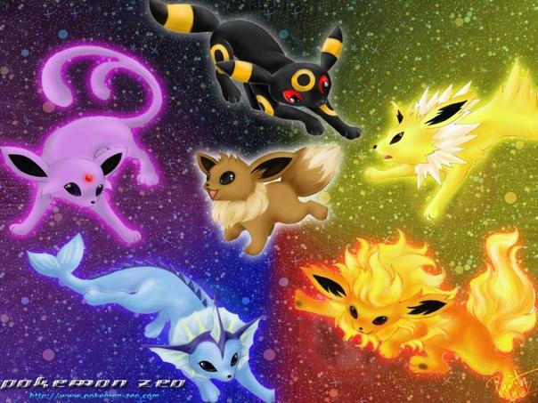 pokemon legendary wallpaper - HD1920×1440