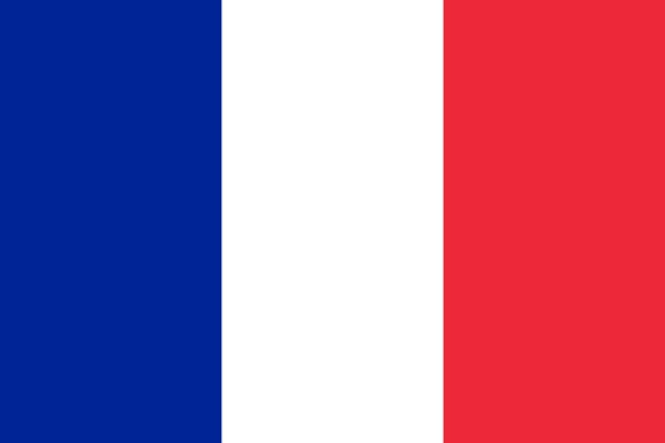 Республика Франция | Реальный мир | группа