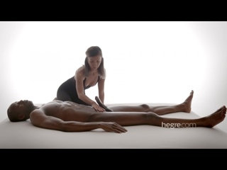Prolonged Erection Massage