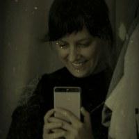 Личная фотография Виктории Мавринской ВКонтакте