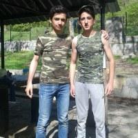 HrantBarseghyan