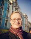 Алексей Крень, 36 лет, Санкт-Петербург, Россия