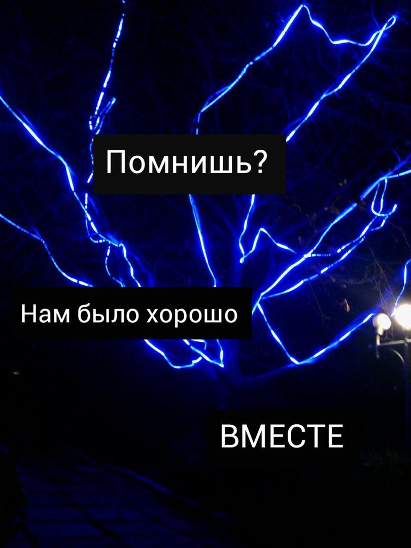photo from album of Aleksandra Kasyan №5