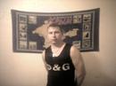 Александр Приходько, 37 лет, Санкт-Петербург, Россия