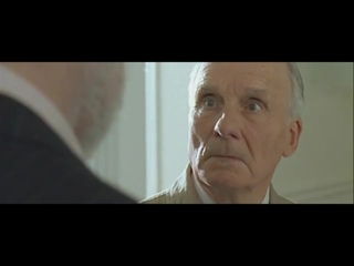 ◄Les côtelettes(2003)Отбивные*реж.Бертран Блие