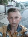 Личный фотоальбом Стаса Силимонки