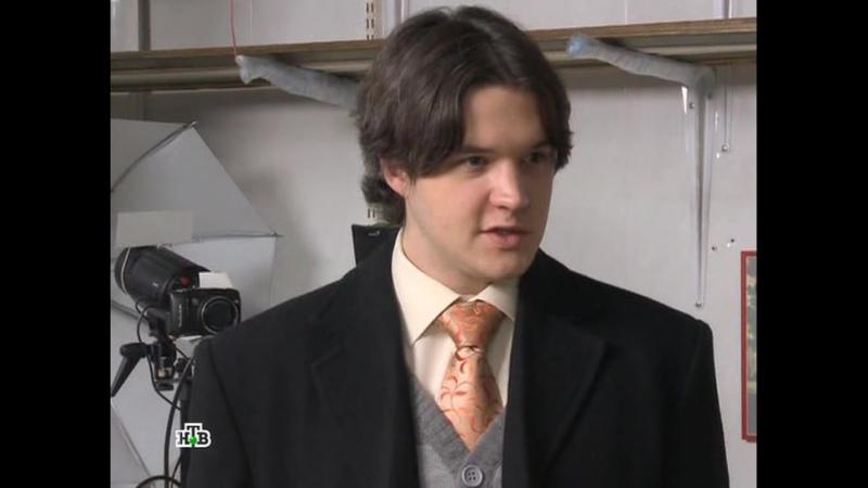 Prokurorskaya.proverka.(efir.2011.10.07).Zhurnalistskoe.rassledovanie.2011.XviD.SATRip