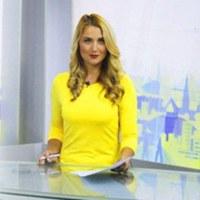 Фотография Любови Храменковой