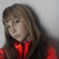 ЕлизаветаЯсинчак