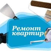 МаксимΜолчанов