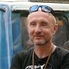 Igor Panin