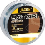 Волосінь JAXON Satori Spinning 0.22mm 150m