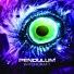 Pendulum - Witchcraft (Rob Swire's drum-step mix)
