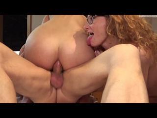Nackt izzy-mendosa Peeing Angels