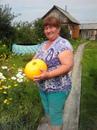 Личный фотоальбом Ольги Малиновской