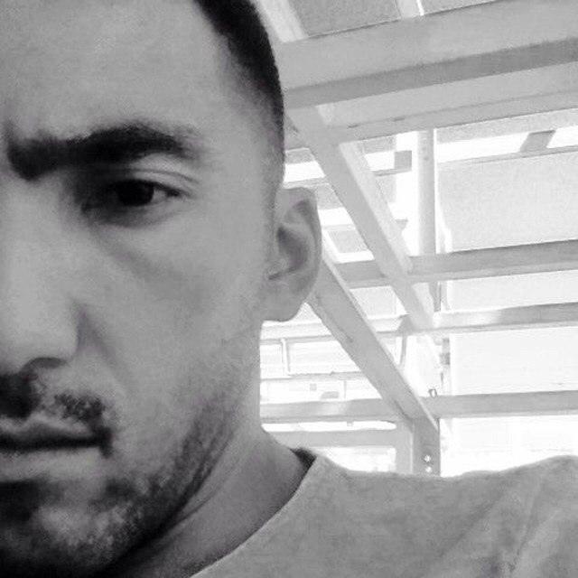 Жахонгир, 34, Fergana