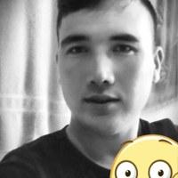 MansurAnorov