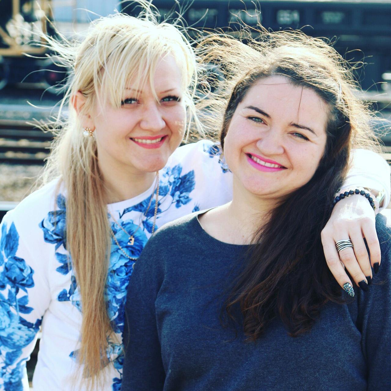 фото из альбома Катерины Бондаренко №9