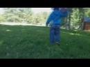 Династия Солнце - Видеоблог