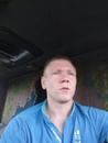 Персональный фотоальбом Алексея Плотникова