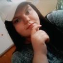 Аля Жупанская, 20 лет, Торецк / Дзержинск, Украина