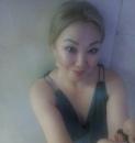Чинара Борончиева фотография #6