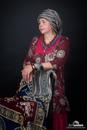 Личный фотоальбом Натальи Лоренц