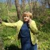 Сергиенко Людмила