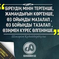 NurbolPanaev
