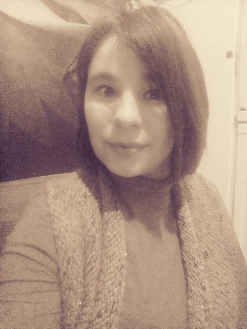 Irina Belova, Hotin - photo №9