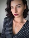 Персональный фотоальбом Тани Соколовой