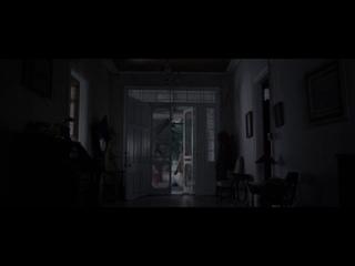 Абатуар. Лабиринт страха (Abattoir) - трейлер