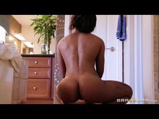Mya Mays [Porno_Fuck_BlowJob_CumShot_Milf_Big ass_Big tits_Anal_Lesbian_HandJob]