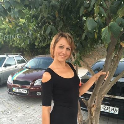 Наташа удовенко работа в воскресенске девушкам