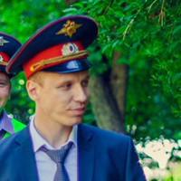 Фотография Сергея Семёнова ВКонтакте