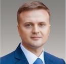 Персональный фотоальбом Алексея Диденко