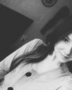 Персональный фотоальбом Natasha Chuprik