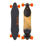 2nd Gen Boosted Board Dual