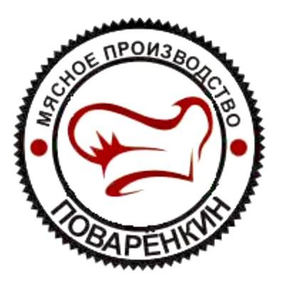 Александр Поварёнкин