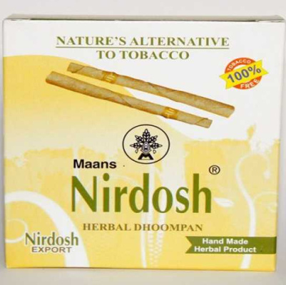 Травяные сигареты купить в оренбурге купить в алматы электронные сигареты
