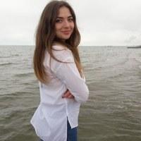 ВаляКорець