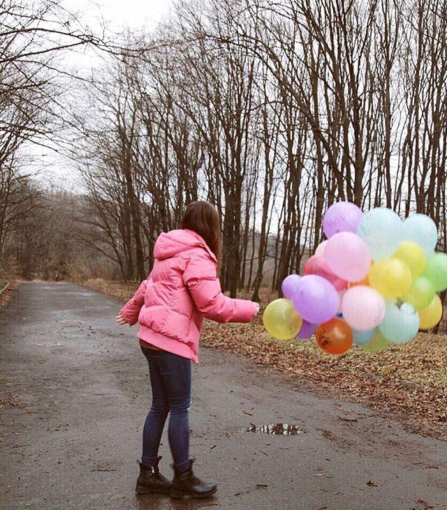 фото из альбома Вероники Ильченко №6