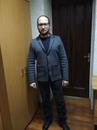 Решидов Хусейн   Грозный   15