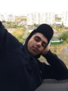 Фотоальбом Kamran Abdullaev